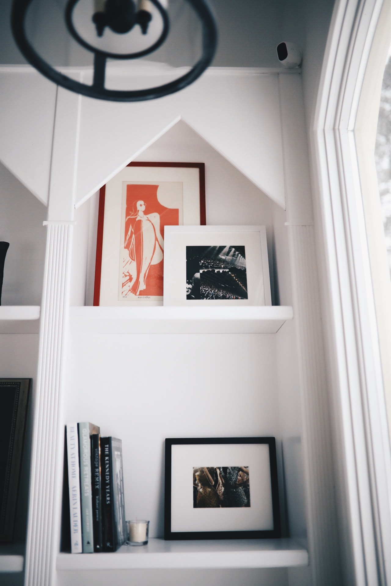 3 Tips For Making Your Home Feel Decorated Even When It S